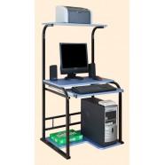 Стол компьютерный скм-6 (В)
