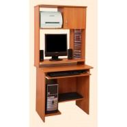 Стол компьютерный ск-43 (В)