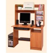 Стол компьютерный ск-44 (В)