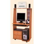 Стол компьютерный ск-45 (В)