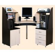 Стол компьютерный ск-48 (В)
