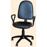Компьютерное кресло Кресло-1 (В)