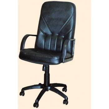 Компьютерное кресло Кресло-2 (В)