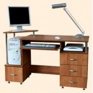 Стол компьютерный ск-35 (В)