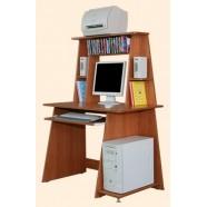 Стол компьютерный ск-38 (В)