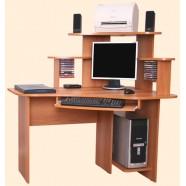 Стол компьютерный ск-39 (В)
