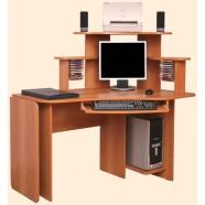 Стол компьютерный ск-39а (В)