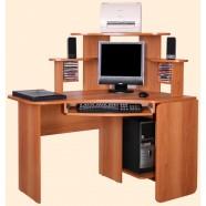 Стол компьютерный ск-39б (В)