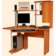 Стол компьютерный ск-40 (В)