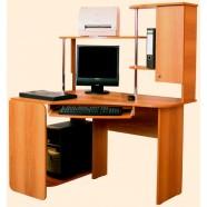 Стол компьютерный ск-40а (В)