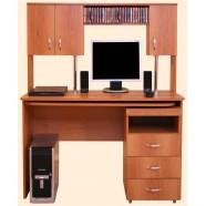 Стол компьютерный ск-41 (В)