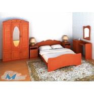 Спальный гарнитур Натали-2 (ММ)