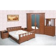 Спальный гарнитур Натали-5 (МП)