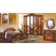 Спальный гарнитур Мария (МП)