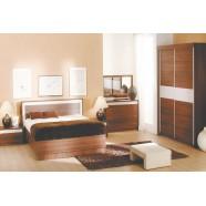 Спальный гарнитур Сонет (МП)