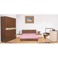 Спальный гарнитур Сакура-2 (МП)