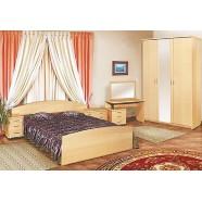 Спальный гарнитур Эми (МП)
