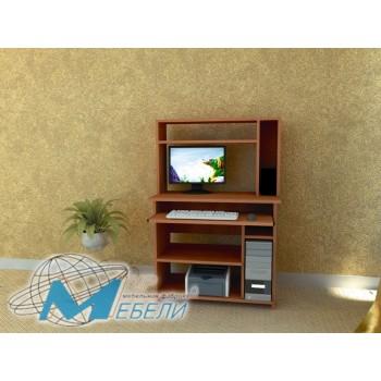 ТВ стойка ТВ-6 (ММ)