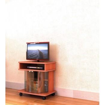 ТВ стойка За стеклом-2 (ММ)