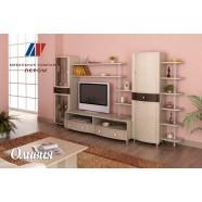 Гостиная Оливия-3 (Л)