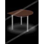 Стол обеденный Версаль (Д)