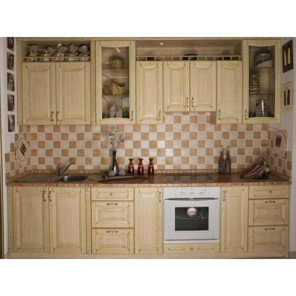 Кухня УЮТ-2