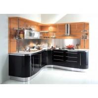 Кухня Сфера-2