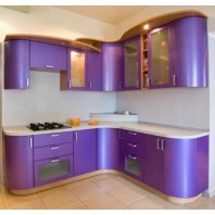 Кухня Сфера-3