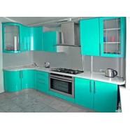 Кухня Сфера-4