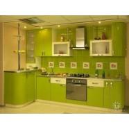 Кухня Сфера-5