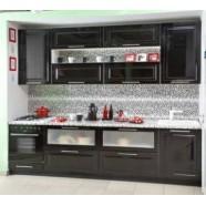 Кухня Вероника