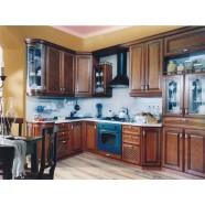 Кухня Массив