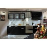 Кухня УЮТ-4