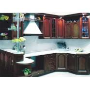 Кухня Массив 5