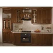 Кухня УЮТ-5