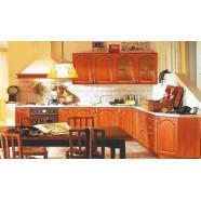 Кухня Алмаз