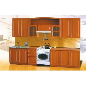 Кухня Авалон