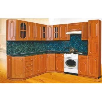 Кухня Аврита