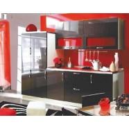 Кухня Блэк-2