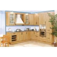 Кухня Каштан