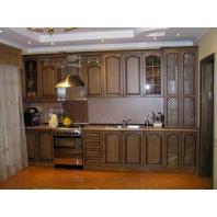 Кухня УЮТ-6
