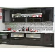 Кухня МДФ-18