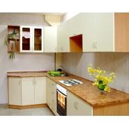 Кухня МДФ-19