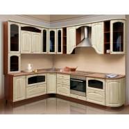 Кухня МДФ-1